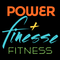 Power & Finesse Fitness