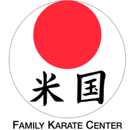 Family Karate Center