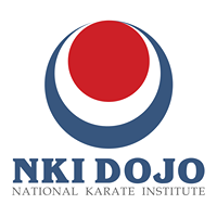 National Karate Institute