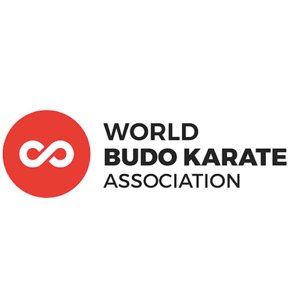 World Budo Karate Association