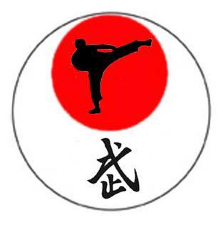 Traditional Karate-Do Association